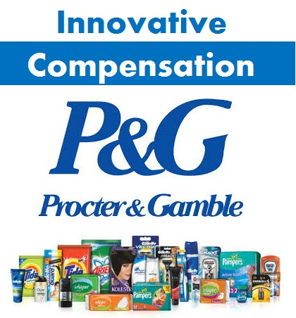 Procter and gamble coupon policy roulette casino building
